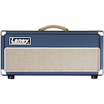 Laney Lionheart 20W Valve Head L20H