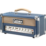 Laney 5 Watt All Tube Class A Guitar Amp Head L5STUDIO