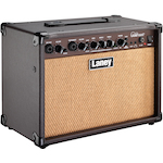 Laney 30W Acoustic Guitar Amp LA30D