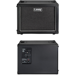 Laney 1x12 LFR112