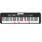 Casio LKS250 61 Key Keyboard LKS250