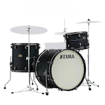 Tama SLP 3 Piece Kit LST32TZBS