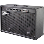 Laney LX 120W 2x12 Guitar Amp Combo LX120RT
