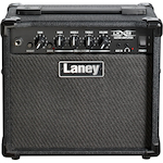 Laney 15 Watt Electric Guitar Amp LX15