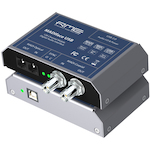 RME 128 Channel USB MADI Inteface MADIFACEUSB