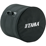 Tama Marching Bass Drum Bag 22 or 24 inch MBBD24