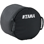 Tama Marching Snare Drum Bag 14 inch MBSD14