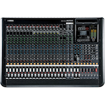 Yamaha MGP24X 20 Channel Mixer wih Effects MGP24X