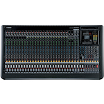 Yamaha MGP32X 32 Channel Mixer wih Effects MGP32X