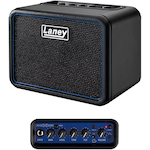 Laney Mini Nexus Bass Amp MINIBASSNX