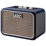 Laney Mini Lion Heart MINILION