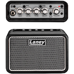 Laney Mini Super G Bluetooth MINISTBSUPERG