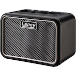 Laney Mini Super Group MINISUPERG