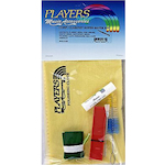 Players Clarinet Care Kit MKHCCPL