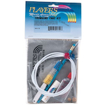 Players Trombone Care Kit MKHTBPL