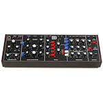 Behringer Analogue Modular Synth MODELD