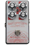 Laney Monolith Distortion MONOLITH