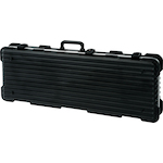 Ibanez Molded Road Case For Electric Guitar MR500C