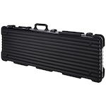 Ibanez Universal Bass Flight Case MRB500C