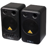 Behringer Monitors Active 16W MS16
