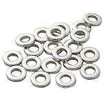 Tama Metal Washer 20 Pack MW620