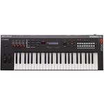 Yamaha MX Series Synth, 49 Note MX49BK