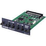 Yamaha Interface Card, 16 Channel, ADAT MY16AT
