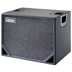 Laney Nexus 2x10 N210