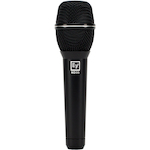 EV Electro Voice Dynamic Vocal Microphone ND86