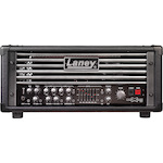 Laney NEXUS 650W Bass Head NEXUSFET