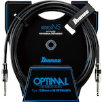 Ibanez Optimal 20ft Guitar Cable NS20