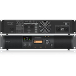 Behringer Power Amp DSP 1000W NX1000D