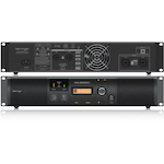 Behringer Power Amp DSP 3000W NX3000D