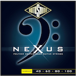 Rotosound Nexus Bass strings 40-100 NXB40