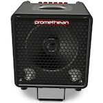 Ibanez Promethean Bass Amp Combo 300 Watts 1x10 Digital P3110