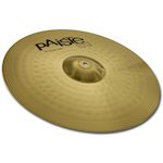 Paiste 101 18 inch Crash/Ride Cymbal PA0144618