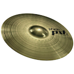 Paiste PST3 18 inch Crash/Ride Cymbal PA0634618