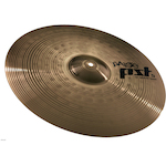 Paiste PST5 18 inch Medium Crash Cymbal PA0651418