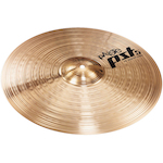 Paiste PST5 16 inch Medium Crash Cymbal PA0681416