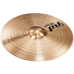 Paiste PST5 18 inch Medium Crash Cymbal PA0681418