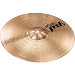 Paiste PST5 16 inch Rock Crash Cymbal PA0682816