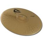 Paiste Alpha 22 inch Rock Ride Cymbal PA0852722