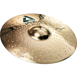 Paiste Alpha Brilliant 20 inch Metal Ride PA0881820