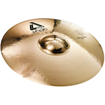 Paiste Alpha Brilliant 24 inch Rock Ride PA0882724