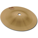 Paiste 2002 7.5 inch Cup Chime #2 PA1069102