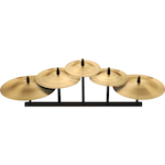 Paiste 2002 5pc Cup Chime Set PA1069109