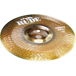 Paiste 12 inch Rude Classic Shred Bell Cymbal PA1125312