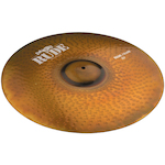 Paiste Rude 20 inch Ride/Crash PA1128520