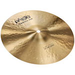 Paiste 602 Modern Essentials 10 inch Splash Cymbal PA1142210