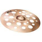 Paiste 14 inch PSTX Swiss Thin Crash Cymbal PA1255214